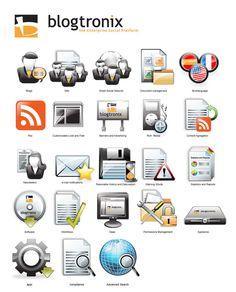 ChibchaStudio - Digital Arts Software, Digital Art, Banner, Advertising, Blog, Banner Stands, Banners, Blogging