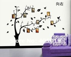 Google Image Result for http://i01.i.aliimg.com/wsphoto/v0/544623745_1/3rd-Generation-50x70cm-SPC039-Photo-Tree-Wall-Sticker-w-11-Photo-Frames-Transparent-Cling-Suit-All.jpg