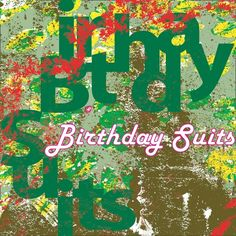 """""""Six 7"""" by Birthday Suits.  Buy it on CDBaby.  CSR PRODUCTIONS Entertainment Group, Inc. www.csrentertainment.com. #csrproductions, #csrentertainment, #movies, #television, #books, #documentary, #games, #music, #cdbaby, #six7, #birthdaysuits, @chris_s_rogers"""