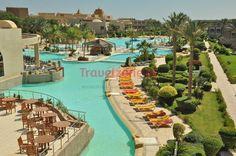 Hotel Prima Life Makadi Resort & Spa https://www.travelzone.pl/hotele/egipt/hurghada/prima-life-makadi-resort-and-spa