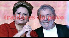Fundadora do PT desabafa e arrebenta com Lula e Dilma.  Enfim alguém rec...
