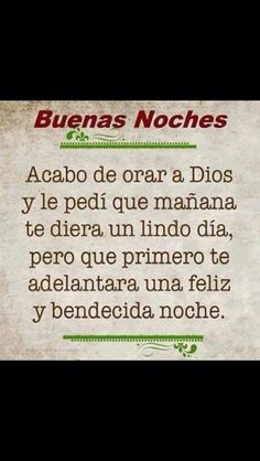 flirting quotes in spanish quotes bible verse quotes