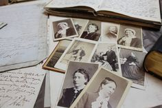 A surprising number of family history researchers are not taking the time to do the most important thing they can do for their research - back it up. Here's how.