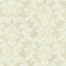 Y6190302 Linen Damask by York
