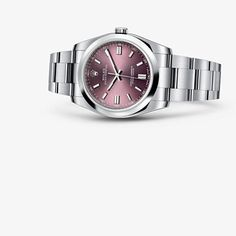 Oyster Perpetual ROLEX