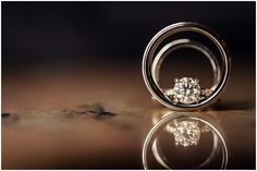 I love ring shots and this one is different, I'll have to try it out.