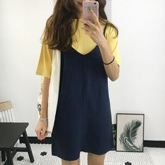 Korean Fashion Trends you can Steal – Designer Fashion Tips Korean Fashion Trends, Korean Street Fashion, Korea Fashion, Kpop Fashion, Asian Fashion, Fashion Beauty, Girl Fashion, Fashion Looks, Fashion Outfits
