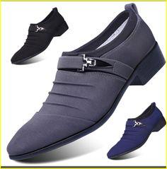 8def046824 Amazing Sneakers News  sneakersoriginal Sapato Social Masculino