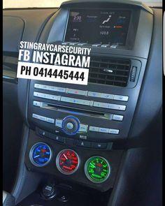 Ford Falcon, Gauges, Cars, Instagram Posts, Autos, Car, Ears Piercing, Automobile