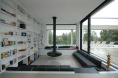 (De Osterwold°Schmidt EXP!ANDER Architekten)
