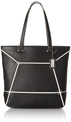 Nine West Nailed It Tote Shoulder Bag