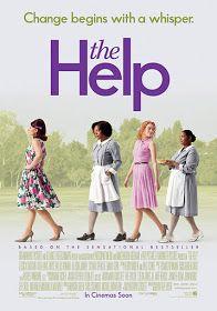 The Help - Historias Cruzadas - Criadas y Señoras
