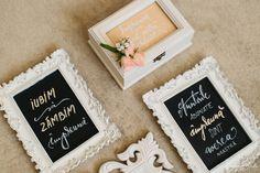 #weddingdetails #calligraphy #annecreeaza #scrisdemana #cutieverighete Wedding Details, Calligraphy, Weddings, Frame, Home Decor, Picture Frame, Lettering, Decoration Home, Room Decor