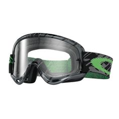 262fb271518a8 Oakley O Frame Goggles at Dirtbikexpress. Shop for the latest range of oakley  o frame goggles and o frame accessories available from Oakley.
