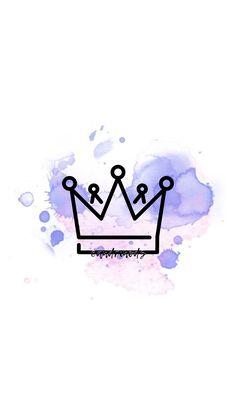 makeup logo – Hair and beauty tips, tricks and tutorials Instagram Logo, Feeds Instagram, Pink Instagram, Instagram Frame, Instagram Story, Instagram Tips, Pink Wallpaper Laptop, Iphone Wallpaper, Screen Wallpaper