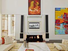 Inside The ODA Penthouse - Business Insider