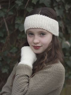 Introduction to Hand Knitting Full Guide #easyknitting #easytoknit #knitting #sweater #knitwear #margeausoboti