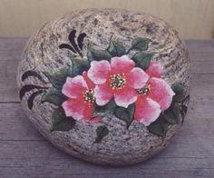 pink_flowers.jpg 778×648 pixels
