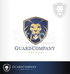 Resultado de imagen para leon logo