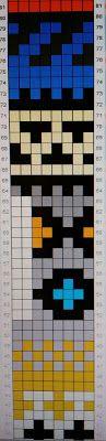 Taikutti: Kyysukat Knitting Charts, Knitting Socks, Knitting Patterns, Quilts, Color, Drawings, Tights, Caps Hats, Wool