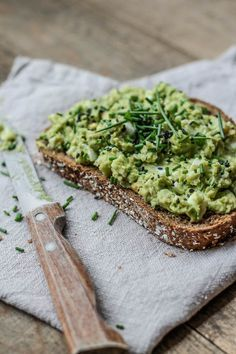 Easy Healthy Breakfast Ideas & Recipe to Start Excited Day Healthy Recepies, Healthy Snacks, Scampi, Benefits Of Eating Avocado, Turmeric Health Benefits, Good Food, Yummy Food, Go For It, Sandwiches