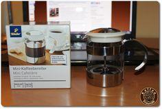 Mini-Kaffeebereiter von Tchibo - http://kaffee-freun.de/mini-kaffeebereiter-von-tchibo