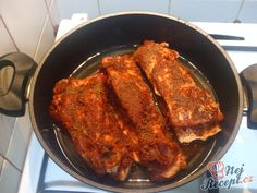 Bucky, Meat, Cooking, Food, Cuisine, Kitchen, Meal, Eten, Meals