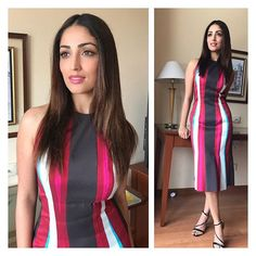 Beautiful Girl In India, Most Beautiful Faces, Beautiful Indian Actress, Beautiful Actresses, Fashion Poses, Fashion Dresses, Indian Bollywood Actress, Bollywood Actors, Bollywood Celebrities