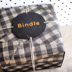 Little Bindle gift