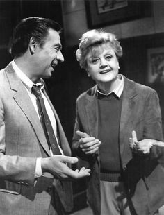 Murder, She Wrote images angela Lansbury as Jessica Fletcher wallpaper and background photos