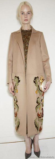 Valentino couture | F/W 2013