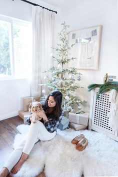 With Love From Kat // My 2017 Holiday Gift Guide