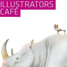 The best venue for children's publishers to meet   Bologna Children's Book Fair