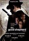 The Good Shepherd (2006)