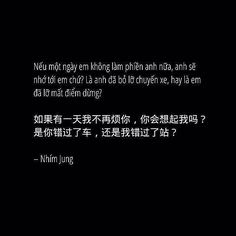 Khoảng Lặng Tâm Hồn trên Zing Me Sad Quotes, Life Quotes, Korea Quotes, Chinese Quotes, Quotes White, Caption Quotes, Learn Chinese, Screwed Up, Life Motivation