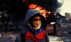 Venezuela!!! Hoy!! Fotografias Sucesos...