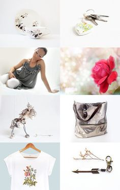 June by stephanie callsen on Etsy--Pinned with TreasuryPin.com