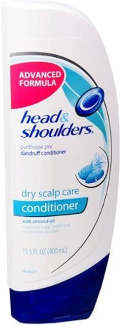 Pack of 3 #HairRemovalMethods Underarm Hair Removal, Electrolysis Hair Removal, Hair Removal Cream, Baking Soda For Hair, Baking Soda Shampoo, Baking Soda Uses, Itchy Scalp, Dry Scalp, Hair Cleanser