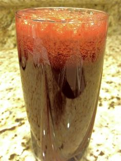 Juicing Vegetables & Fruit Nothing tastes as good as feeling healthy ♥  https://www.facebook.com/JUICING101