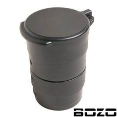 PCP Tac Cap Cyclone Feed Hopper for Tippmann A5/X7/98 paintball //Price: $6.00 & FREE Shipping //     Buy Now at https://www.pcpmart.com/shooting-paintball-marker-accessories-pcp-tac-cap-cyclone-feed-hopper-for-tippmann-a5x798-paintball-new/    #airgun