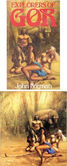 De 4355 Beste Bildene For Reading List I 2019 Fantasy Book Covers