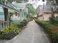 Bilderesultat for malibu resort koh samet Koh Samet, Pont Du Gard, Thailand, Sidewalk, Side Walkway, Walkway, Walkways, Pavement