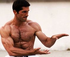 In this article, I provide you with the workout routine Bruce Lee used to build his world class physique and strength. I will also give you some tips on fat loss for different body types. Best Action Movies, Go To Movies, Movies 2014, Michael Bisping, Tony Jaa, Scott Adkins, Motivational Photos, England, Martial Artists