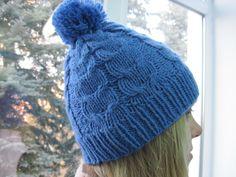 winter hat women skull girl gift ideas knit beanie women pom hat blue wool beanie personalized gift sister gift hat christmas gift girl by oilpaintingsIren on Etsy https://www.etsy.com/ca/listing/479799920/winter-hat-women-skull-girl-gift-ideas