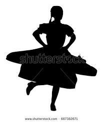 "Képtalálat a következőre: ""hungarian folk dancer"" Folk Dance, Dance Art, Dance Photos, Hobbit, Darth Vader, Window, Painting, Display, Fictional Characters"