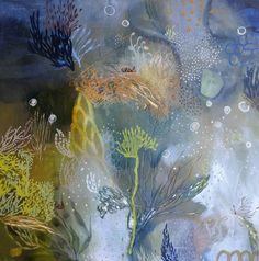 Tiel Seivl-Keevers | Boom Gallery