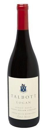 Wine Tasting Notes, Wine Safari, Napa Valley Wine, Wine Reviews, Wine Deals, Best Fruits, Sleepy Hollow, Pinot Noir, Earthy