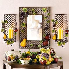 Sonoma Fruit Grouping And Save Item 15256 149 00 Price For Wall Art Only