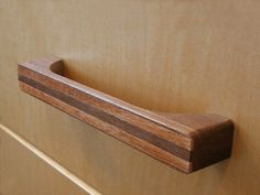 Wood Turning Lathe Working Tools – Your Main Tool In Every Woodturning Project Cabinet And Drawer Pulls, Cabinet Handles, Knobs And Pulls, Door Handles, Pull Handles, Door Pulls, Cabinet Hardware, Small Wood Projects, Wood Turning Projects
