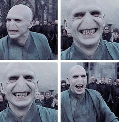 harry potter - lord voldemort Did you mean... Lord... LOLdemort?!
